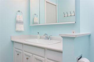 Photo 24: 14 1480 Garnet Rd in : SE Cedar Hill Row/Townhouse for sale (Saanich East)  : MLS®# 862688