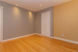Photo 18: 14 1480 Garnet Rd in : SE Cedar Hill Row/Townhouse for sale (Saanich East)  : MLS®# 862688