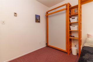 Photo 27: 14 1480 Garnet Rd in : SE Cedar Hill Row/Townhouse for sale (Saanich East)  : MLS®# 862688