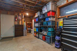 Photo 33: 14 1480 Garnet Rd in : SE Cedar Hill Row/Townhouse for sale (Saanich East)  : MLS®# 862688