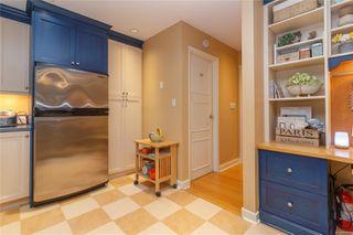 Photo 12: 14 1480 Garnet Rd in : SE Cedar Hill Row/Townhouse for sale (Saanich East)  : MLS®# 862688
