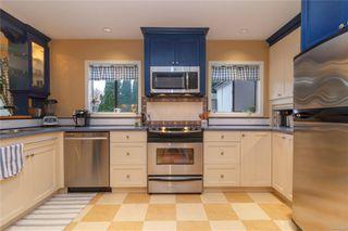 Photo 13: 14 1480 Garnet Rd in : SE Cedar Hill Row/Townhouse for sale (Saanich East)  : MLS®# 862688