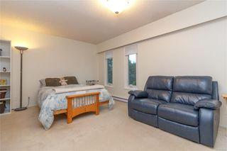 Photo 19: 14 1480 Garnet Rd in : SE Cedar Hill Row/Townhouse for sale (Saanich East)  : MLS®# 862688
