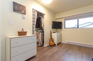 Photo 29: 14 1480 Garnet Rd in : SE Cedar Hill Row/Townhouse for sale (Saanich East)  : MLS®# 862688