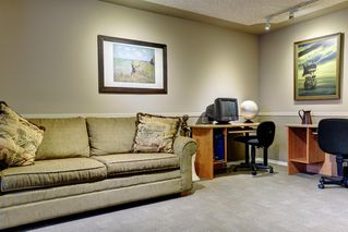 Photo 20: 3222 3222 Millrise Point SW in Calgary: Millrise Apartment for sale : MLS®# A1053457