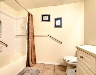 Photo 14: 3222 3222 Millrise Point SW in Calgary: Millrise Apartment for sale : MLS®# A1053457