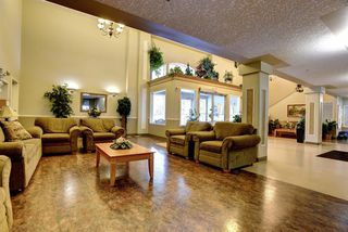 Photo 19: 3222 3222 Millrise Point SW in Calgary: Millrise Apartment for sale : MLS®# A1053457
