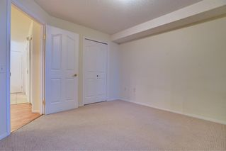 Photo 12: 3222 3222 Millrise Point SW in Calgary: Millrise Apartment for sale : MLS®# A1053457