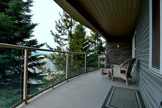 Photo 17: 3222 3222 Millrise Point SW in Calgary: Millrise Apartment for sale : MLS®# A1053457