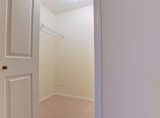 Photo 13: 3222 3222 Millrise Point SW in Calgary: Millrise Apartment for sale : MLS®# A1053457