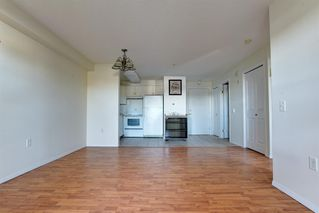 Photo 4: 3222 3222 Millrise Point SW in Calgary: Millrise Apartment for sale : MLS®# A1053457