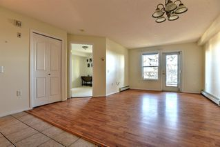 Photo 7: 3222 3222 Millrise Point SW in Calgary: Millrise Apartment for sale : MLS®# A1053457