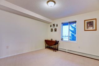 Photo 10: 3222 3222 Millrise Point SW in Calgary: Millrise Apartment for sale : MLS®# A1053457