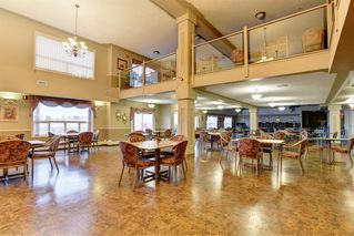 Photo 28: 3222 3222 Millrise Point SW in Calgary: Millrise Apartment for sale : MLS®# A1053457