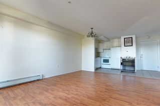 Photo 5: 3222 3222 Millrise Point SW in Calgary: Millrise Apartment for sale : MLS®# A1053457