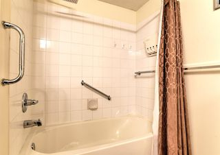 Photo 15: 3222 3222 Millrise Point SW in Calgary: Millrise Apartment for sale : MLS®# A1053457