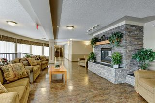 Photo 24: 3222 3222 Millrise Point SW in Calgary: Millrise Apartment for sale : MLS®# A1053457