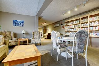 Photo 31: 3222 3222 Millrise Point SW in Calgary: Millrise Apartment for sale : MLS®# A1053457