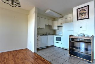 Photo 3: 3222 3222 Millrise Point SW in Calgary: Millrise Apartment for sale : MLS®# A1053457