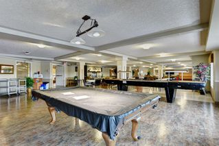 Photo 26: 3222 3222 Millrise Point SW in Calgary: Millrise Apartment for sale : MLS®# A1053457