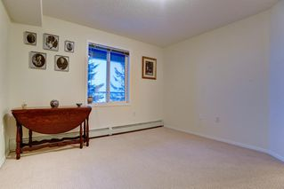 Photo 11: 3222 3222 Millrise Point SW in Calgary: Millrise Apartment for sale : MLS®# A1053457