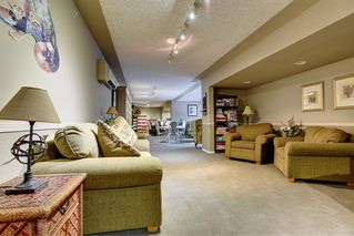 Photo 32: 3222 3222 Millrise Point SW in Calgary: Millrise Apartment for sale : MLS®# A1053457
