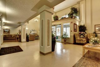 Photo 21: 3222 3222 Millrise Point SW in Calgary: Millrise Apartment for sale : MLS®# A1053457