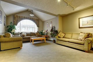 Photo 34: 3222 3222 Millrise Point SW in Calgary: Millrise Apartment for sale : MLS®# A1053457