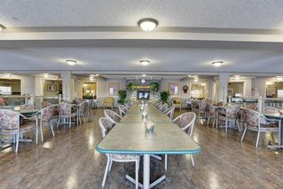 Photo 22: 3222 3222 Millrise Point SW in Calgary: Millrise Apartment for sale : MLS®# A1053457