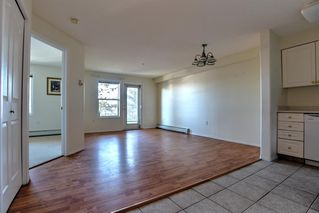 Photo 9: 3222 3222 Millrise Point SW in Calgary: Millrise Apartment for sale : MLS®# A1053457