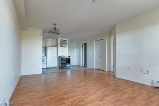 Photo 6: 3222 3222 Millrise Point SW in Calgary: Millrise Apartment for sale : MLS®# A1053457