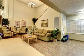 Photo 18: 3222 3222 Millrise Point SW in Calgary: Millrise Apartment for sale : MLS®# A1053457