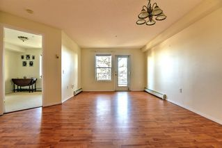 Photo 8: 3222 3222 Millrise Point SW in Calgary: Millrise Apartment for sale : MLS®# A1053457