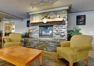 Photo 23: 3222 3222 Millrise Point SW in Calgary: Millrise Apartment for sale : MLS®# A1053457