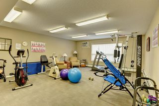 Photo 27: 3222 3222 Millrise Point SW in Calgary: Millrise Apartment for sale : MLS®# A1053457