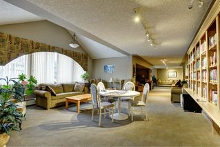 Photo 33: 3222 3222 Millrise Point SW in Calgary: Millrise Apartment for sale : MLS®# A1053457