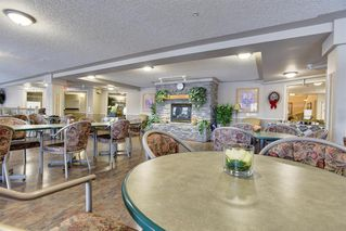 Photo 25: 3222 3222 Millrise Point SW in Calgary: Millrise Apartment for sale : MLS®# A1053457