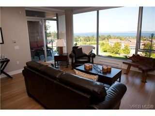 Photo 11: 102 758 Sayward Hill Terrace in VICTORIA: SE Cordova Bay Condo Apartment for sale (Saanich East)  : MLS®# 301483