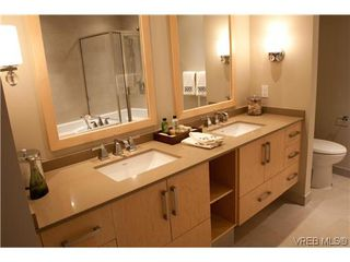 Photo 14: 102 758 Sayward Hill Terrace in VICTORIA: SE Cordova Bay Condo Apartment for sale (Saanich East)  : MLS®# 301483