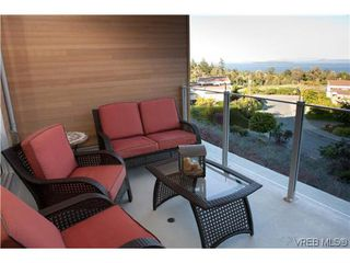Photo 17: 102 758 Sayward Hill Terrace in VICTORIA: SE Cordova Bay Condo Apartment for sale (Saanich East)  : MLS®# 301483