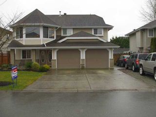 Photo 1: 23890 118A Avenue in Maple Ridge: Cottonwood MR House for sale : MLS®# V923920