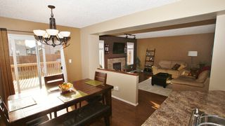 Photo 5: 67 Al Thompson Drive in Winnipeg: North Kildonan Residential for sale ()  : MLS®# 1204571