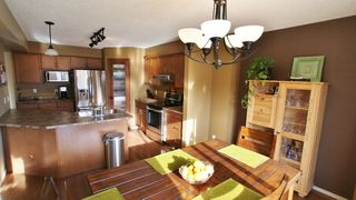 Photo 7: 67 Al Thompson Drive in Winnipeg: North Kildonan Residential for sale ()  : MLS®# 1204571