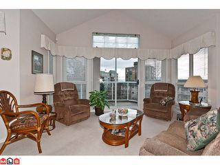 "Photo 6: # 402 1630 154TH ST in Surrey: King George Corridor Condo for sale in ""CARLTON COURT"" (South Surrey White Rock)  : MLS®# F1202707"