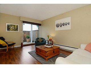 Photo 4: # 101 1429 WILLIAM ST in Vancouver: Grandview VE Condo for sale (Vancouver East)  : MLS®# V1011048