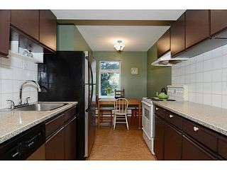Photo 6: # 101 1429 WILLIAM ST in Vancouver: Grandview VE Condo for sale (Vancouver East)  : MLS®# V1011048