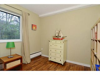 Photo 9: # 101 1429 WILLIAM ST in Vancouver: Grandview VE Condo for sale (Vancouver East)  : MLS®# V1011048