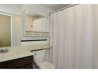 Photo 7: # 101 1429 WILLIAM ST in Vancouver: Grandview VE Condo for sale (Vancouver East)  : MLS®# V1011048