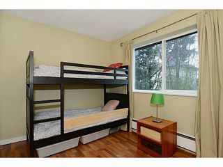 Photo 8: # 101 1429 WILLIAM ST in Vancouver: Grandview VE Condo for sale (Vancouver East)  : MLS®# V1011048