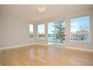 Photo 14: 10105 West Saanich Rd in NORTH SAANICH: NS Sandown Single Family Detached for sale (North Saanich)  : MLS®# 658956